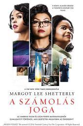A számolás joga: A 3 Oscar-díjra jelölt film alapjául szolgáló mű