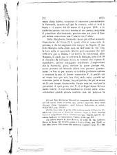 Amici e corrispondenti di Galileo Galilei: Edizioni 1-11
