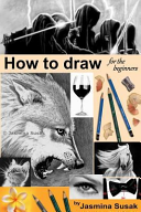 How to Draw for the Beginners PDF