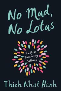 No Mud  No Lotus Book