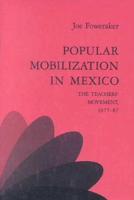 Popular Mobilization in Mexico PDF