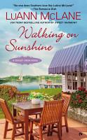 Walking on Sunshine PDF