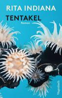 Tentakel PDF