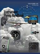 Instrument Flying Handbook PDF