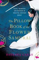 The Pillow Book of the Flower Samurai PDF