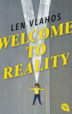 Welcome to Reality PDF