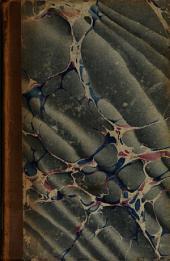 Mémoires historiques et authentiques sur la Bastille, dans une suite de près de trois cents empoisonnements, détaillés et constatés par des pièces, notes, lettres, rapports, procès-verbaux trouvés dans cette forteresse, et rangés par époques depuis 1475 j