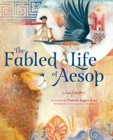 The Fabled Life of Aesop PDF
