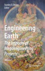 Engineering Earth PDF