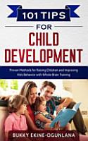 101 Tips for Child Development PDF