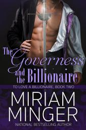 The Governess and the Billionaire
