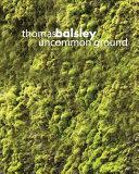 Thomas Balsley PDF