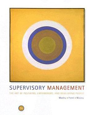 Supervisory Management 2