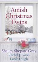 Amish Christmas Twins PDF