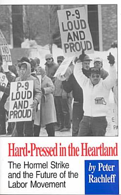 Hard pressed in the Heartland PDF