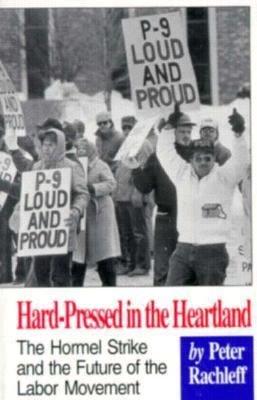 Hard pressed in the Heartland