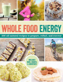 Download Whole Food Energy Book