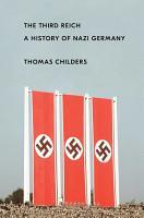 The Third Reich PDF