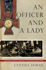 An Officer and a Lady PDF