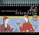 Just Between Friends PDF