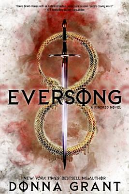 Eversong