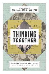 Thinking Together PDF