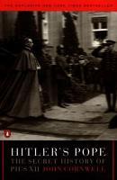 Hitler s Pope PDF