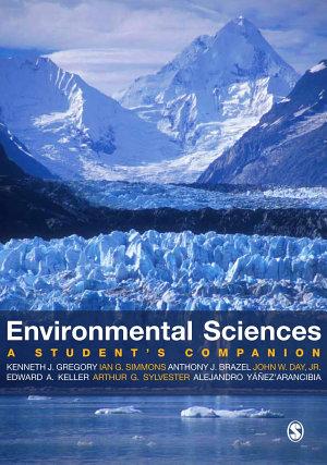 Environmental Sciences PDF