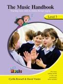 The Music Handbook - Level 3