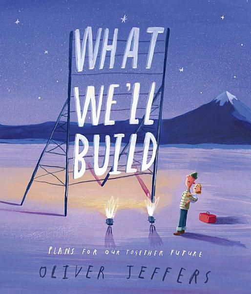 Download What We ll Build Book