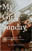 My Girl  Sunday PDF