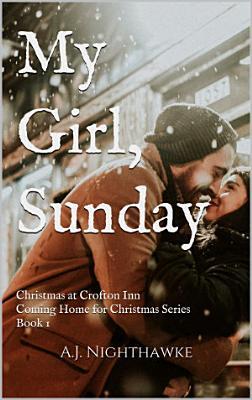 My Girl  Sunday