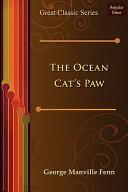 The Ocean Cat's Paw