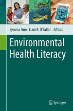 Environmental Health Literacy