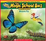 Magic School Bus Presents: Insects