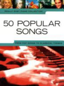 Really Easy Piano Collection PDF