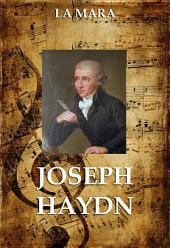 Joseph Haydn (Große Komponisten)