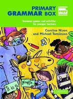Fun for Flyers Teacher s Book PDF