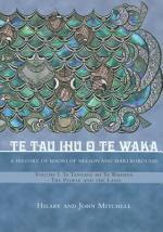 History of Māori of Nelson and Marlborough
