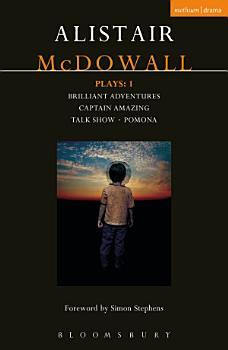 McDowall Plays  1 PDF
