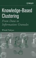 Knowledge Based Clustering PDF