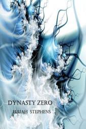 Dynasty Zero