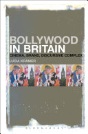 Bollywood in Britain