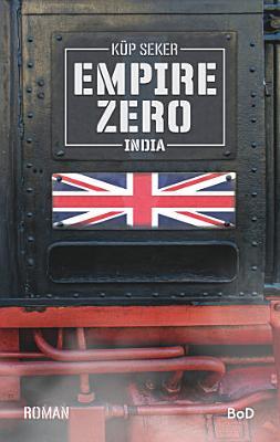 Empire Zero India PDF