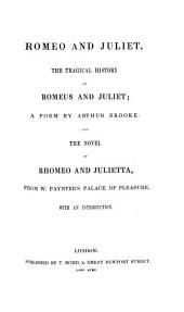 Shakespeare's Library, etc
