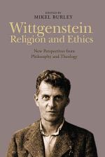 Wittgenstein, Religion and Ethics