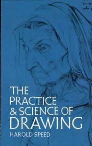 The Practice   Science of Drawing PDF