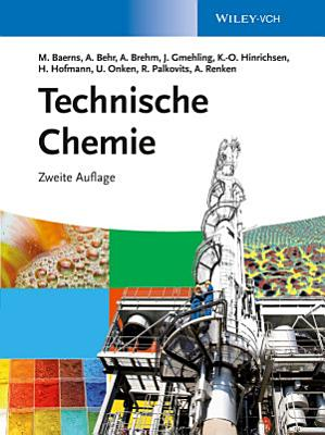 Technische Chemie PDF