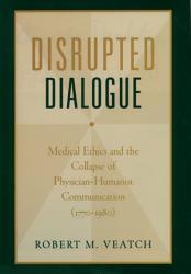 Disrupted Dialogue