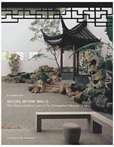 Nature Within Walls PDF